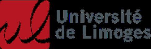 logo-universite-limoges