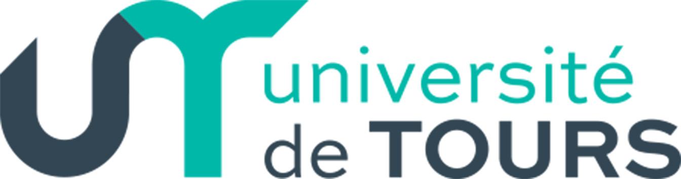 logo-universite-tours