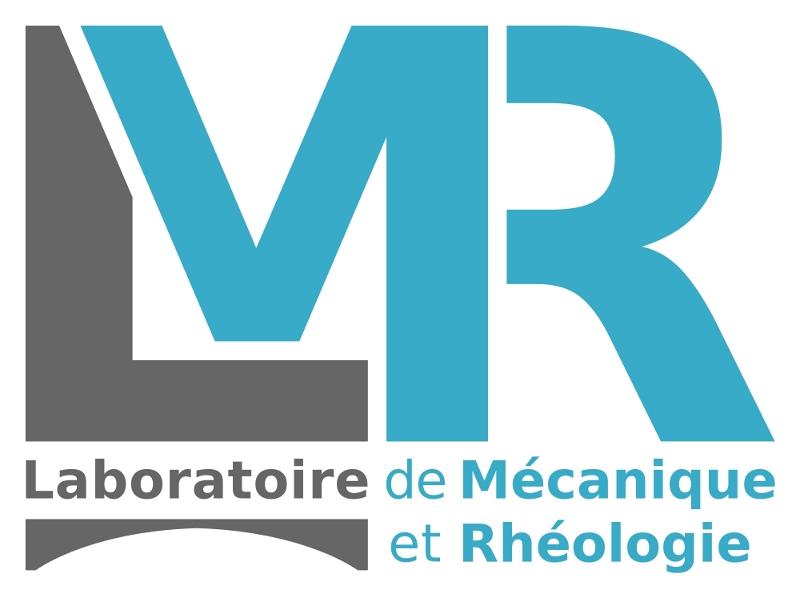 logo-laboratoire-lmr