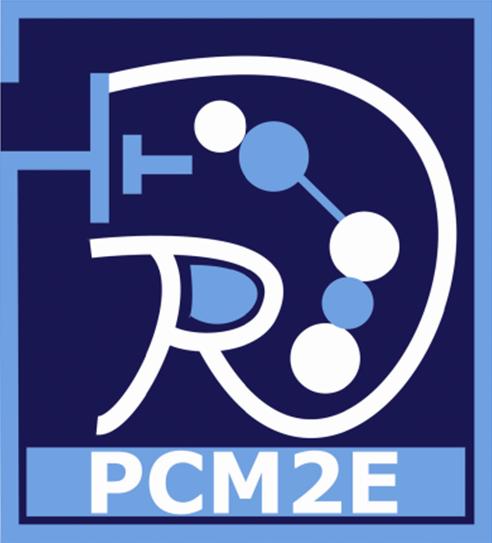 logo-pcm2e
