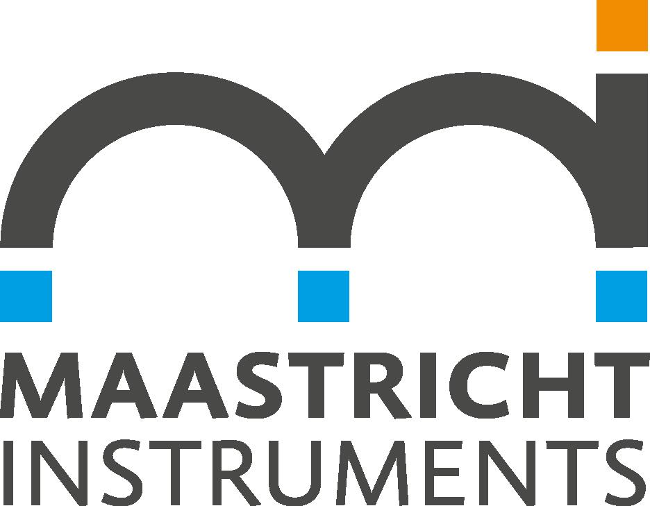 maastricht-instruments