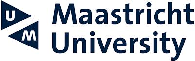 maastricht-university