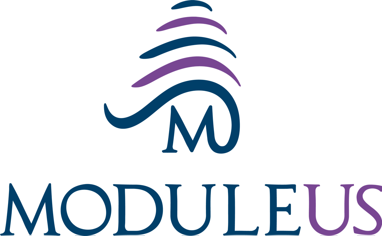 logo-moduleus