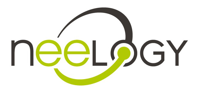 logo-neelogy