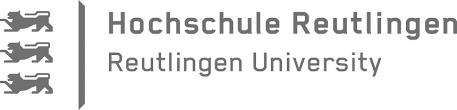 reutlingen-university