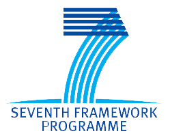 logo-seventh-framework