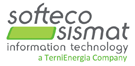 logo-softeco-sismat