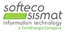 softeco-sismat-logo