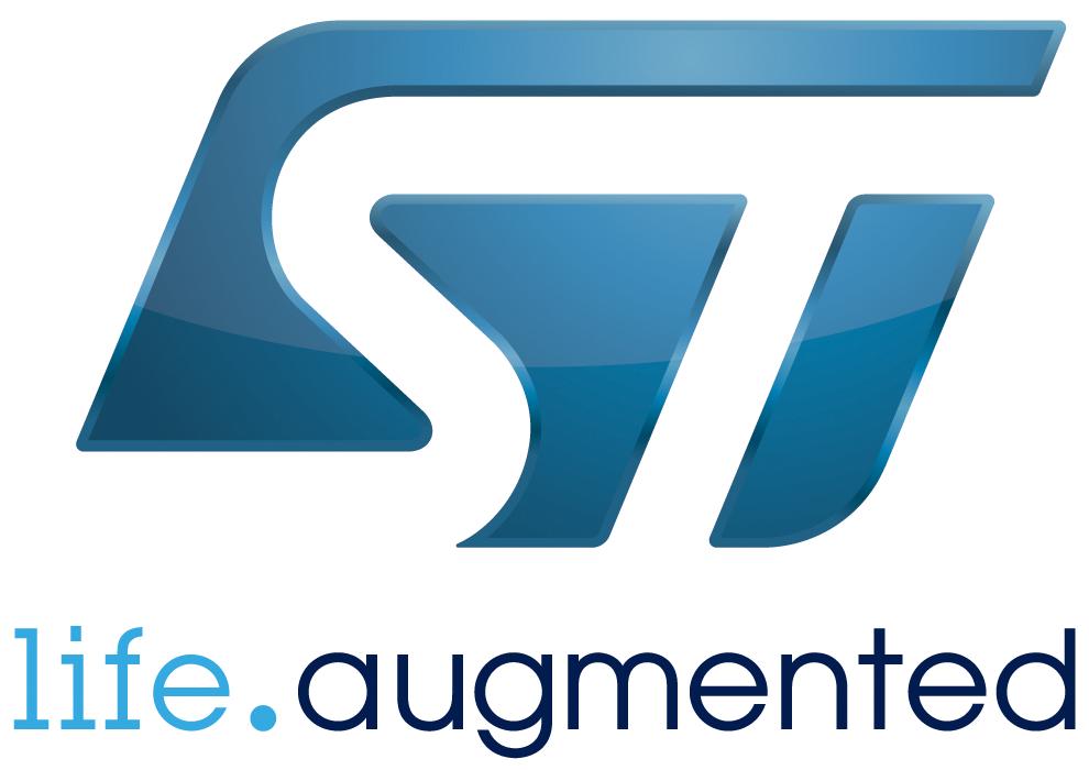 logo-stmicroelectronics