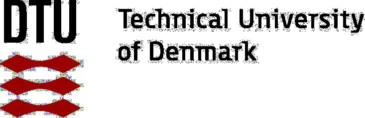 logo-DTU