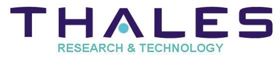 thales-research-technology