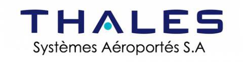 thales-systemes-aeroportes