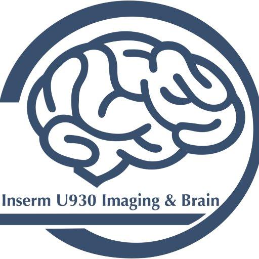logo-u930-inserm