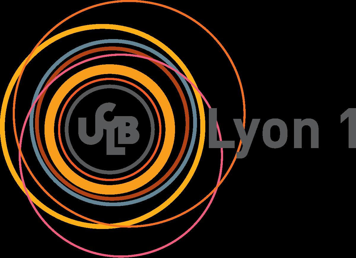 logo-universite-lyon1