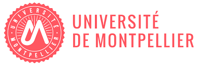 logo-universite-montpellier