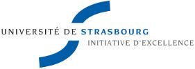 logo-universite-strasbourg