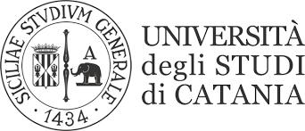 logo-universita-degli-studi-di-catania