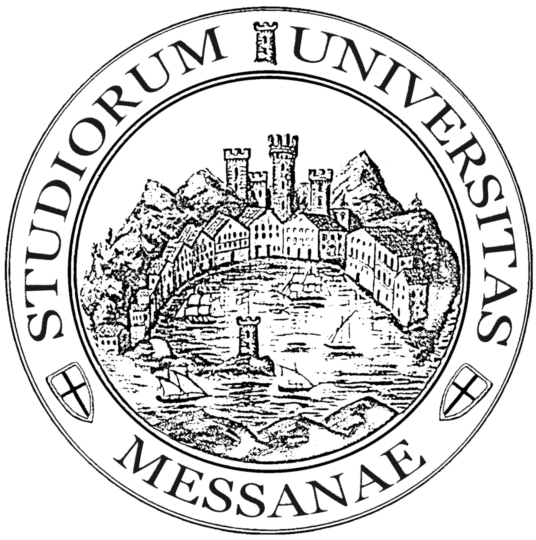 logo-universita-di-messina