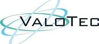 logo-valotec