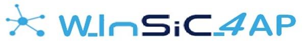 logo-winsic4ap