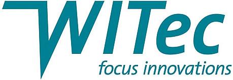 logo-witec