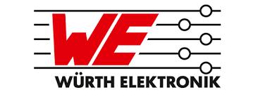wurth-elekrtonik